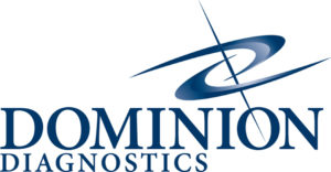 Dominion Logo_HiRes